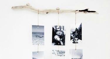 Foto Inlijsten Tips : Tips voor de perfecte wanddecoratie kraan fotografie